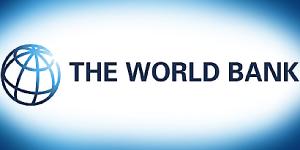 El Banco Mundial decide ayudar al país