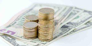 ¿Por qué revisar tus finanzas en El Salvador?
