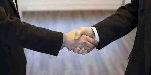 Japón y El Salvador se comprometen a estrechar y ampliar su cooperación