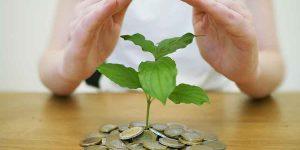 Banco Atlántida invertirá $15 millones en dos años