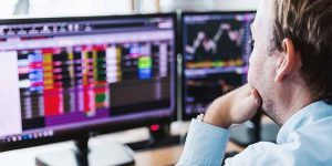COVID-19 no afecta la bolsa de valores de El Salvador