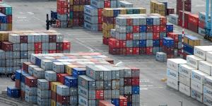El Salvador y Guatemala buscan agilizar el paso de mercancías