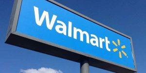 Walmart anuncia contrataciones