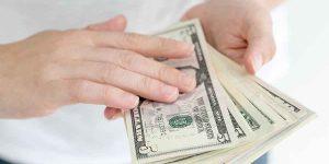 Subsidio llegaría a 200,000 asalariados de mipymes