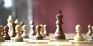 Estrategias para que las empresas en el salvador sobrevivan la crisis