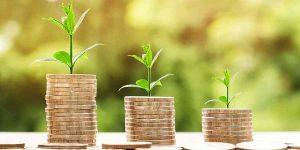 Foro Mundial recomienda una economía más verde