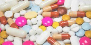 observatorio de precios de medicamentos